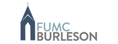FUMCB-Logo.jpg