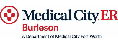 Medical-City-ER-logo.jpg