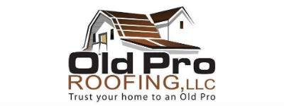 Old-Pro-Logo-2.jpg