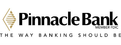 Pinnacle-Logo.jpg