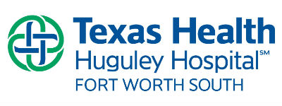 Texas-Health-Huguley-Hospital-Fort-Worth-South-Logo.JPG