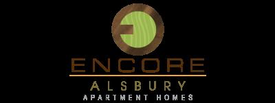 encore-alsbury-logo.png