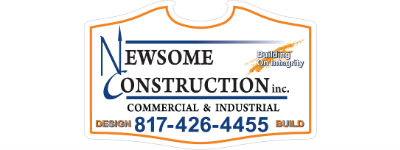 newsome-construction-sign.jpg