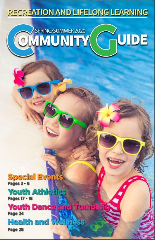 Community-Guide-Cover.jpg