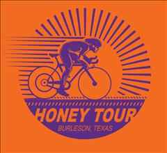 honey-tour-logo.jpg