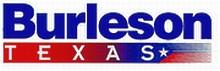 Burleson-City-Logo.jpg
