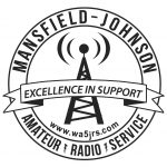 M-J-amatuer-radio-service-logo-with-website-150x150.jpg