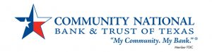 community-national-bank-and-trust-300x74.jpg