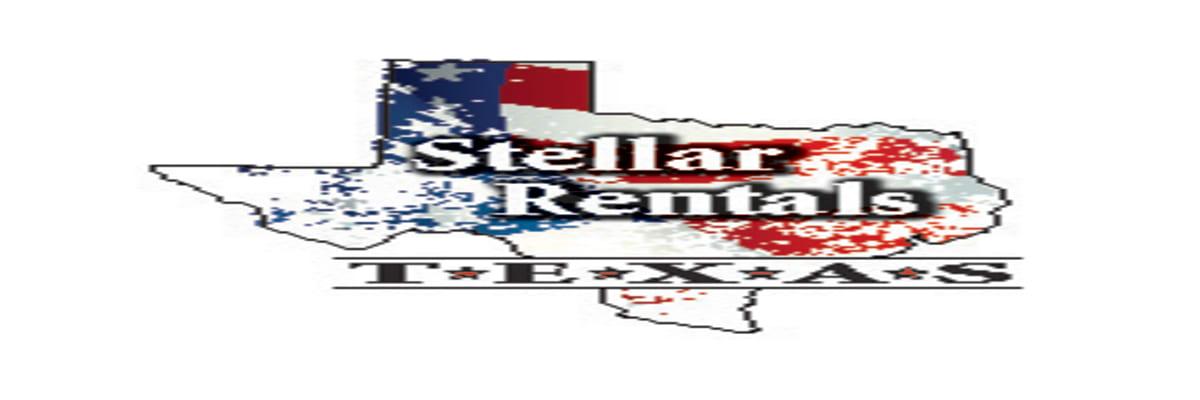 stellar-logo-w1200.jpg