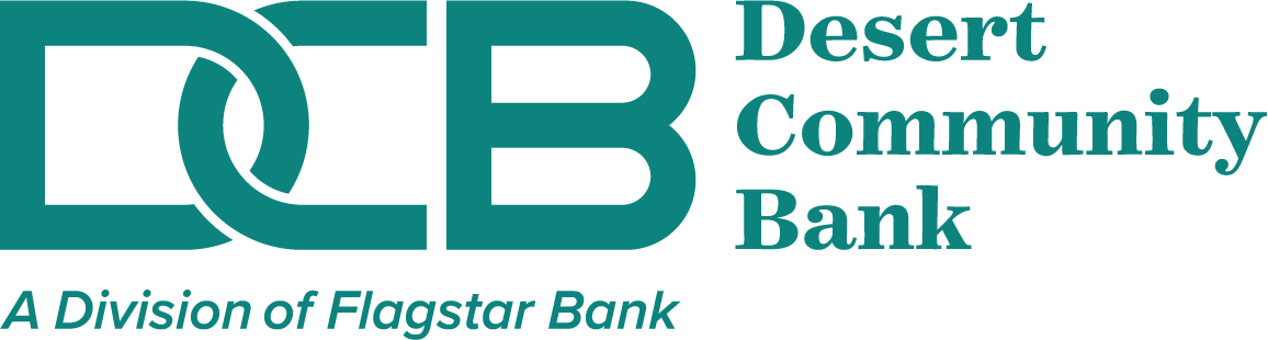 dcb.png