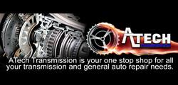 a-tech-transmission.png