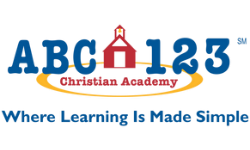 abc123-christian-academy.png