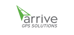 arrive-gps-solutions.png