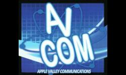 av-communications.png