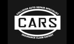 cars-auto-repair.png