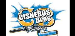 cisneros-bros-plumbing.png