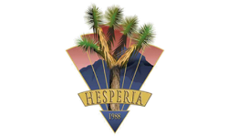 city-of-hesperia.png