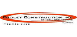 cooley-construction.png