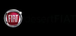 desert-fiat.png
