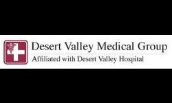 desert-valley-medical-group.png