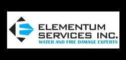 elementum-services.png