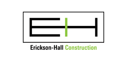 erikson-hall-construction.png