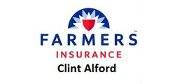 farmers-insurance-clint-alford.png