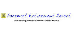 foremost-retirement-resort.png