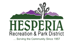 hesperia-rec-park-district.png