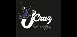 j-cruz-gymnastics.png