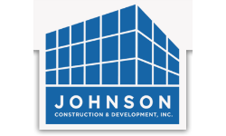 johnson-construction-development.png