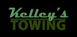 kelleys-towing.png
