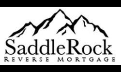 saddlerock-reverse-mortgage.png