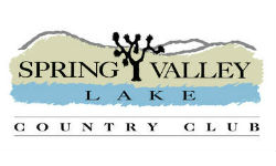 spring-valley-lake-country-club.png