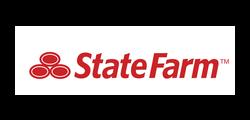 state-farm-matthew-hawkins.png