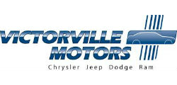 victorville-motors.png