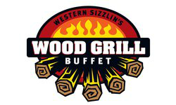 wood-grill-buffet.png