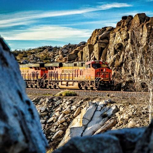 Train--Square.jpg