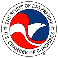 us_chamber_of_commerce.jpg