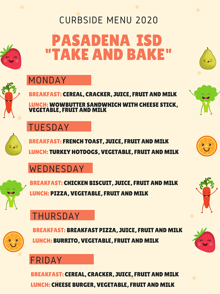 PISD-Meal-Resources_Updated-033020.png