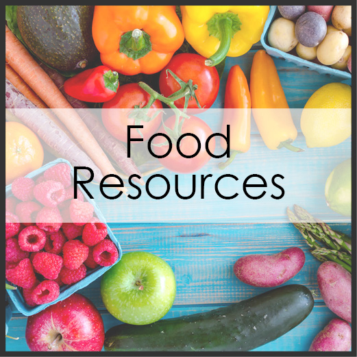 Food-Resources-Banner.jpg
