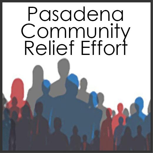 Pasadena-Community-Relief(1).jpg