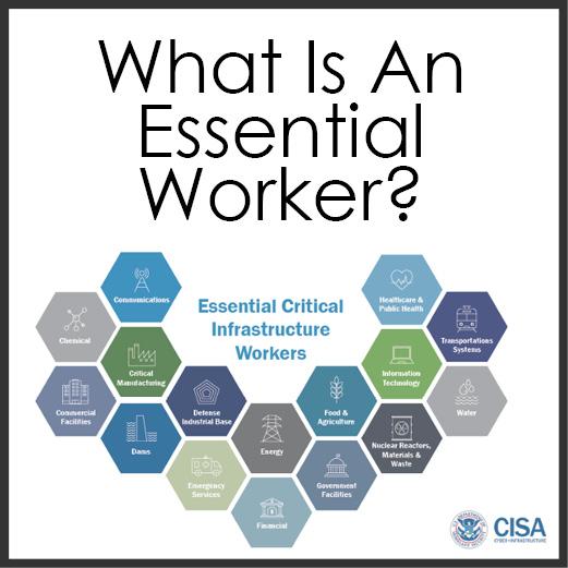 essential-workers.jpg