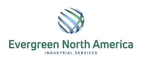 Evergreen-North-America-Logo_-w494.png