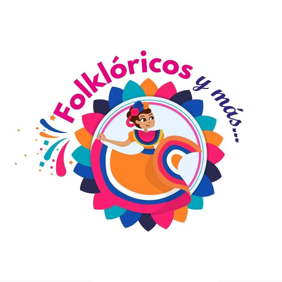 Folkliricos-y-mas.jpg