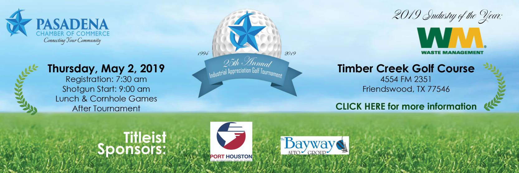Golf-Web-Banner-w1666.jpg