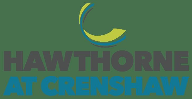 Hawthorne_at_Crenshaw_4c.png