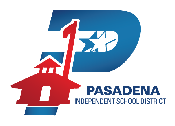 Pasadena-Independent-School-District-With-Name.png