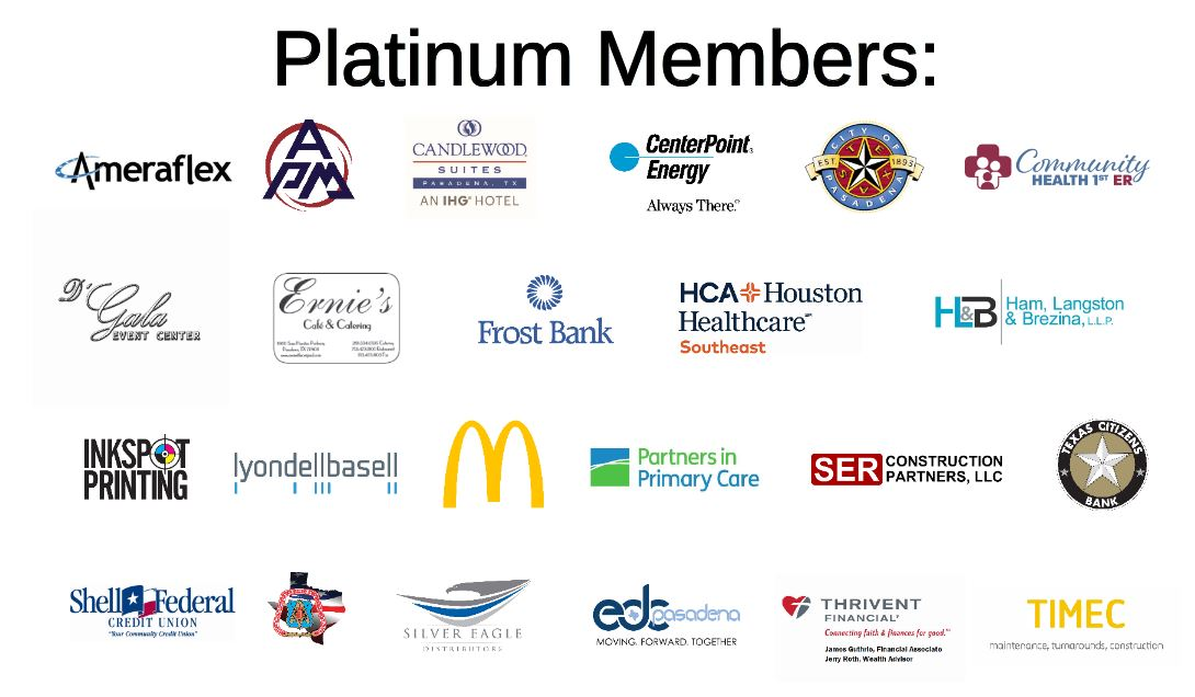 Platinum-Partners.JPG