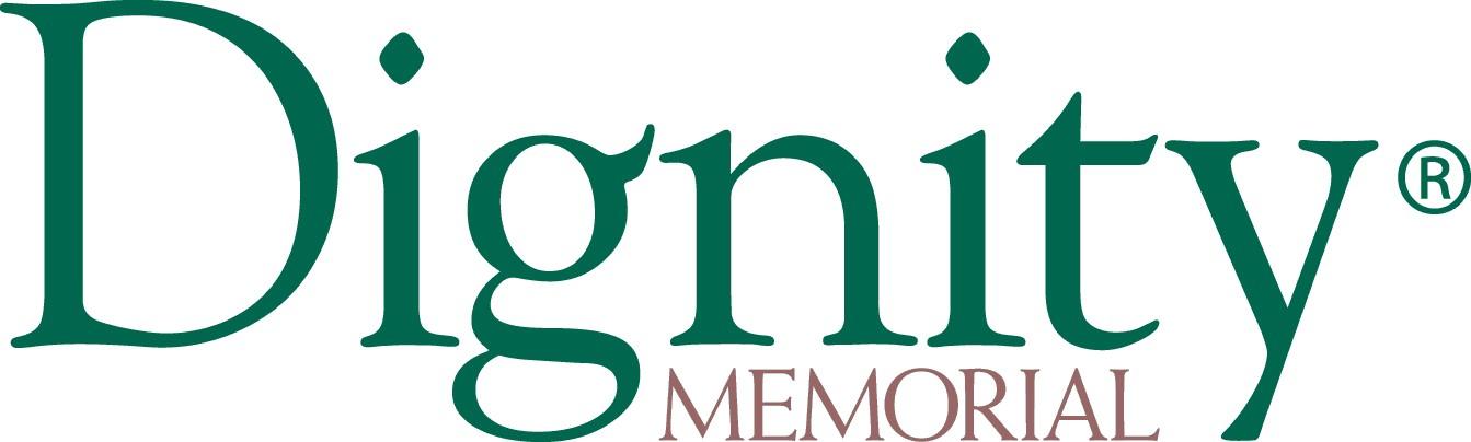 dignity-memorial.jpg